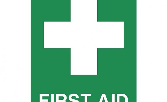 First-Aid-Sign-First-Aid_15