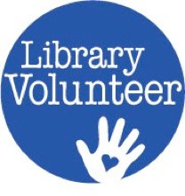 library-volunteer