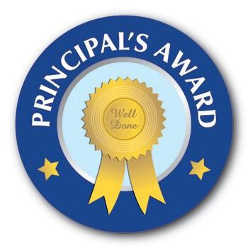principals award1