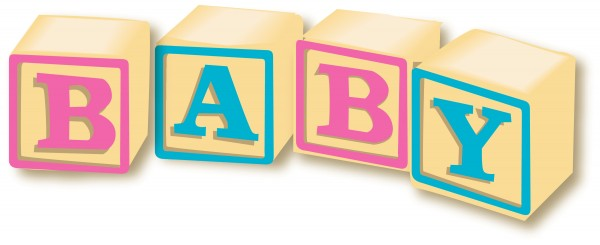 wooden_baby_blocks