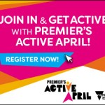 ActiveApril_t