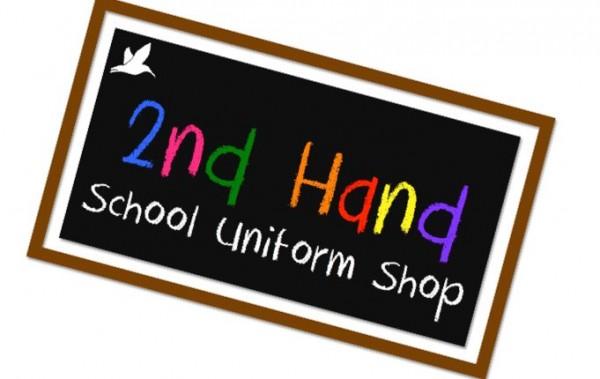 Secondhand uniform