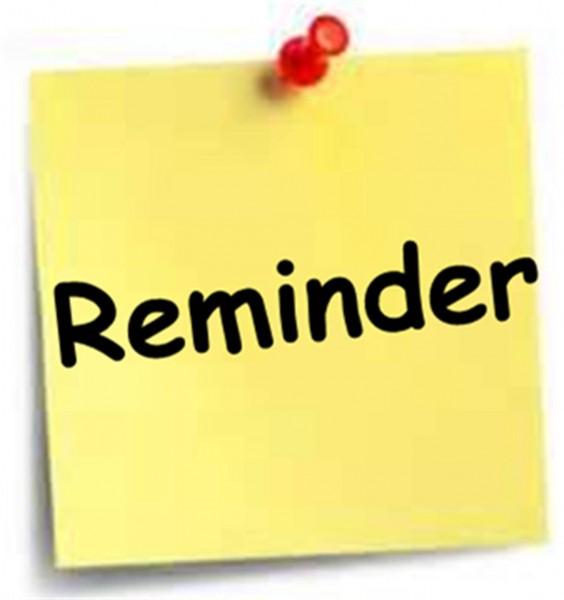reminder_full