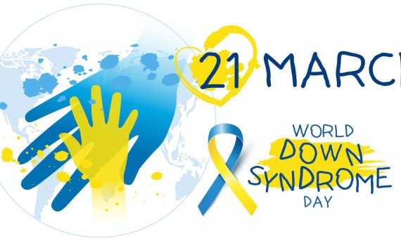 world-down-syndrome-day-graphic