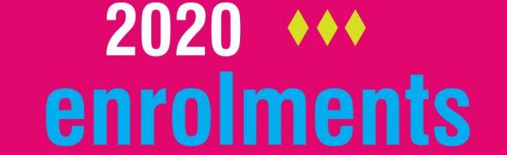 2020-enrolments-1-720x220