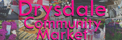 Drysdale Community Market
